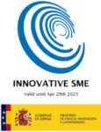 pyme_innovadora_meic-EN_web-230x300
