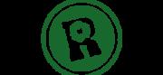 logo-reciclos