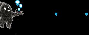 Logo-Inspiralia_120px