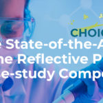 Which is the current state of the STEAM education in Europe? CHOICE Project compendium