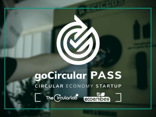 Gocircular Pass Blue Room Innovation logo