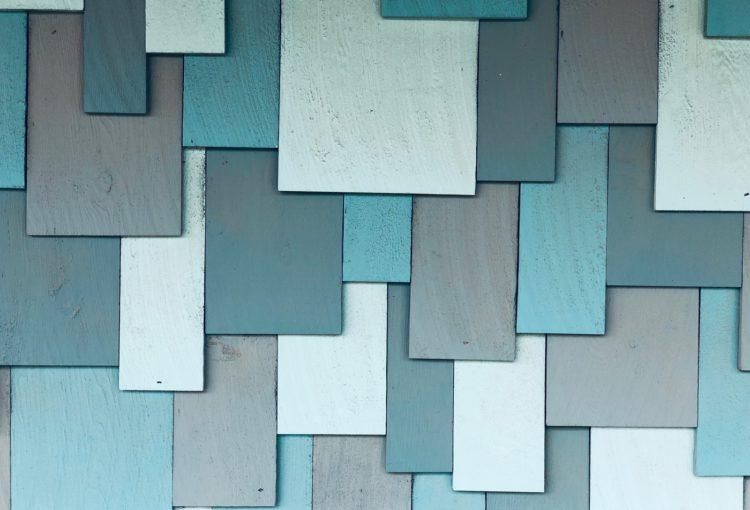 innovación blue room