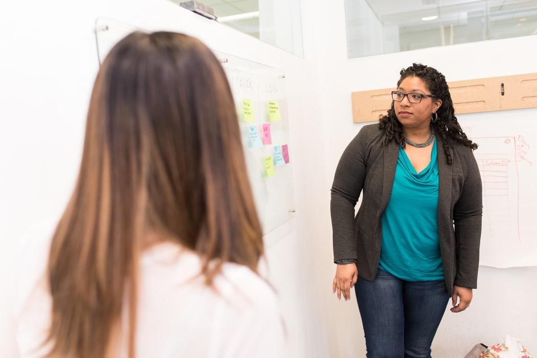 Enttepreneur women - the missing entepreneur erasmus plus