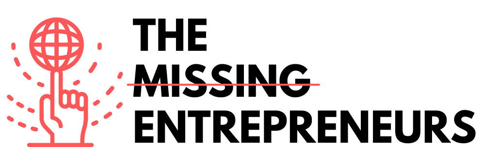 TheMissing_Original -png logo