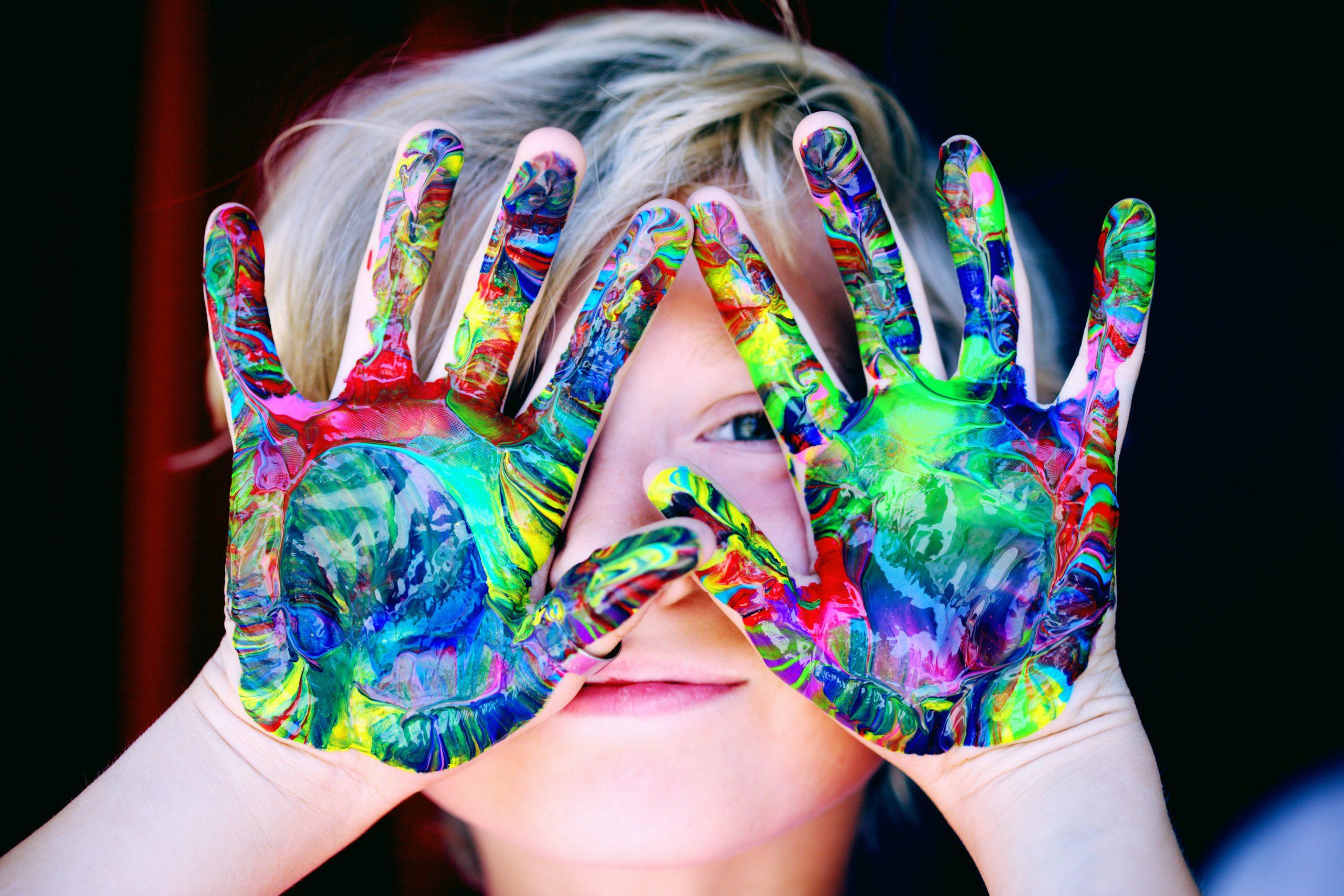 art beyond gaze erasmus plus